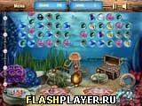 Игра Жемчужный лорд - играть бесплатно онлайн