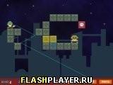 Игра Полёт пули - играть бесплатно онлайн