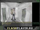 Игра Случай с Джастином - играть бесплатно онлайн