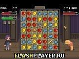 Игра Лечебный квест - играть бесплатно онлайн