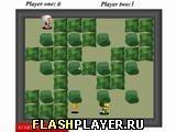 Игра В стране тыкв - играть бесплатно онлайн