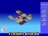 Игра Детонатор - играть бесплатно онлайн