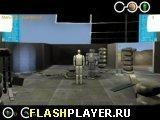 Игра Торензита 5 - играть бесплатно онлайн