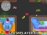 Игра Сим такси – Лотополис Сити - играть бесплатно онлайн
