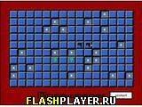 Игра Минёр - играть бесплатно онлайн