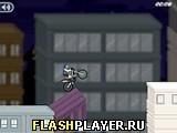 Игра Король байка - играть бесплатно онлайн