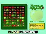 Игра Кошмар Ньютона - играть бесплатно онлайн