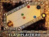 Игра Майя квест - играть бесплатно онлайн