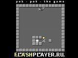 Игра Пок-Пок - играть бесплатно онлайн