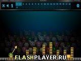 Игра Беллари - играть бесплатно онлайн
