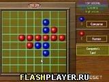 Игра Кругляши - играть бесплатно онлайн