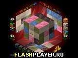 Игра Кубик кубика - играть бесплатно онлайн