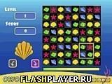 Игра Твистик - играть бесплатно онлайн