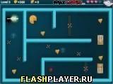 Игра Приключения мыши - играть бесплатно онлайн