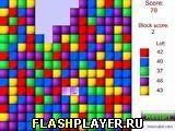 Игра Absolutist кубики - играть бесплатно онлайн