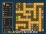 Игра Башня вечности - играть бесплатно онлайн