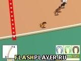 Игра Золотой кубок - играть бесплатно онлайн