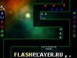 Игра Галактическая оборона башни - играть бесплатно онлайн