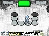 Игра Пазботы - играть бесплатно онлайн