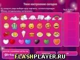 Игра Гадалка на каждый день - играть бесплатно онлайн