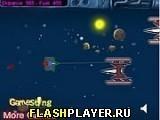 Игра Бац! - играть бесплатно онлайн