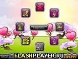 Игра Опознай этикетку - играть бесплатно онлайн