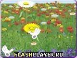Игра 8 марта - играть бесплатно онлайн