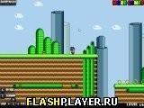 Игра Марионик - играть бесплатно онлайн