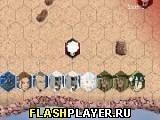 Игра Чёрное солнце - играть бесплатно онлайн