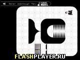 Игра Человек с невидимыми штанами - играть бесплатно онлайн