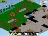 Игра Современная тактика 4 - играть бесплатно онлайн