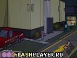 Игра Реинкарнация – Вкус зла - играть бесплатно онлайн