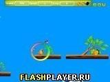 Игра Прыгни и возьми - играть бесплатно онлайн
