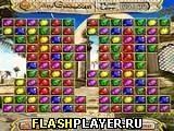 Игра Древние драгоценности – тайны Персии - играть бесплатно онлайн