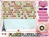 Игра Попади в пузырь - играть бесплатно онлайн