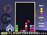 Игра Трибло - играть бесплатно онлайн