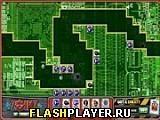 Игра Защитник компьютера - играть бесплатно онлайн