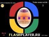 Игра Сигнальная меморина - играть бесплатно онлайн
