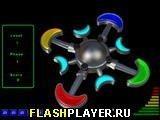 Игра Безумие памяти - играть бесплатно онлайн