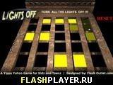 Игра Выруби свет! - играть бесплатно онлайн
