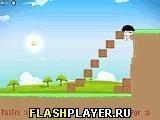 Игра Копируй и вставляй - играть бесплатно онлайн