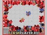 Игра 48 кусочков пазла - играть бесплатно онлайн