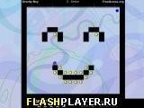 Игра Гравитационный парень - играть бесплатно онлайн