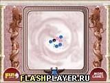 Игра Драконьи шары - играть бесплатно онлайн