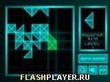 Игра Квадрус - играть бесплатно онлайн