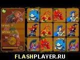 Игра Соберись!!! - играть бесплатно онлайн