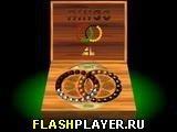 Игра Кольца - играть бесплатно онлайн