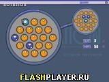 Игра Покрути их! - играть бесплатно онлайн