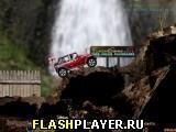 Игра Джип - играть бесплатно онлайн