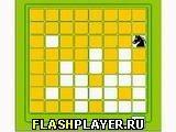 Игра Ход конём - играть бесплатно онлайн